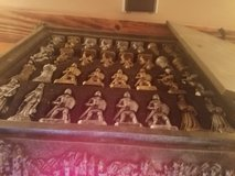 chess set in bookoo, US