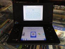 Nintendo DSi (Black) in Camp Lejeune, North Carolina
