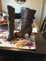 New boots size 5 in Alamogordo, New Mexico