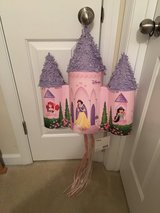 NEW Disney Princess Piñata in Camp Lejeune, North Carolina