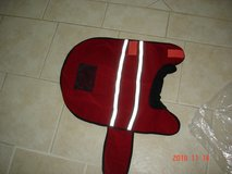 Dog Coat (Medium)-new in Kingwood, Texas