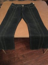 New jeans sz 13/14 in Alamogordo, New Mexico
