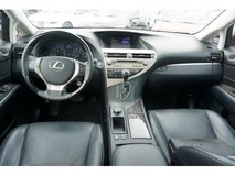 Lexus 2015 RX 350 for sale in Stuttgart, GE