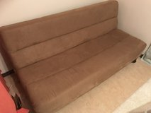 Like New Futon Couch in Okinawa, Japan