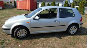 Cheap Golf for sale!! in Ramstein, Germany