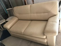 Sleeper Sofas and couches for sale in Ramstein, Germany