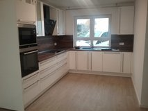 first resident 260 sqm in Ramstein, Germany