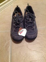 NEW Womens Earth Origins Shoes Size 9W in Kingwood, Texas