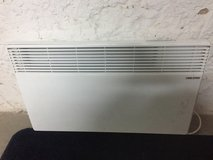 Wall Heater in Baumholder, GE