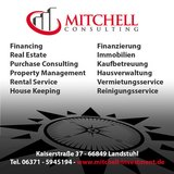 We are currently looking for homes to buy for our customers! in Ramstein, Germany