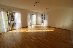 Newly built and very modern 2 bedroom apartment in Landstuhl in Ramstein, Germany