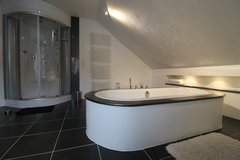 Beautiful TLA available about 5 minutes from Ramstein in Ramstein, Germany