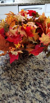 fall hanging basket battery operated lights in Glendale Heights, Illinois