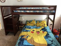 Kids Bunkbed in Sugar Grove, Illinois