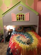 Girls Bunkbed in Sugar Grove, Illinois
