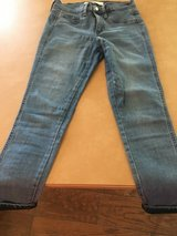 Jeans 26P in Alamogordo, New Mexico
