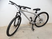 Huffy Kolo Man's Mountain Bike in Pearland, Texas