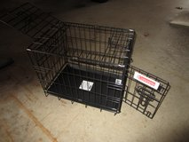 SMALL ANIMAL TRANSPORT CAGE in Joliet, Illinois