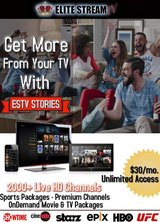 Over 3000 Channels, Live TV, Movies , Sports and More in Camp Lejeune, North Carolina