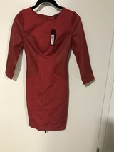 Guess dress new with tag in Stuttgart, GE
