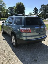 2009 GMC Acadia in Fort Leonard Wood, Missouri