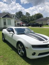 2010 V8 Stick 6 speed in Valdosta, Georgia