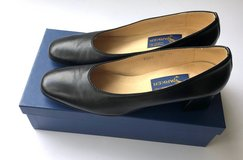 Women's JOEL PARKER Dress Shoes Size 9 1/2 AA  Excellent Condition! in Beaufort, South Carolina