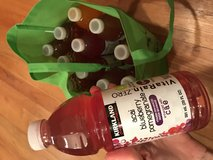 Costco vitamin water variety-pending pick up tomorrow in St. Charles, Illinois