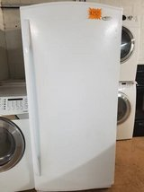 WHIRLPOOL SINGLE DOOR FRIDGE in Lumberton, North Carolina