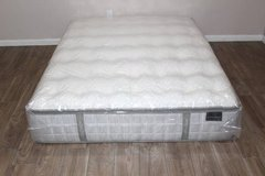 Aireloom Mattress - Queen in Kingwood, Texas