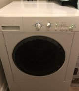 ***Energy star Fridgidaire washer and dryer** in Kingwood, Texas