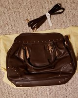Leather Purse in Plainfield, Illinois