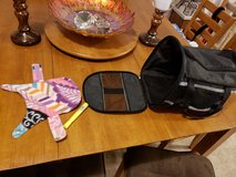 Reduced - Small Pet Carrier in Alamogordo, New Mexico