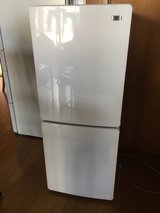 Mid Size Refrigerator for the Low Low!! in Okinawa, Japan
