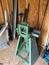 Picture Frame equipment in Colorado Springs, Colorado
