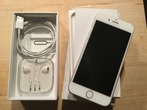 IPhone 6S 128gb in Mint Condition in Ramstein, Germany