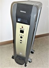 Holmes Oil Filled Heater in Glendale Heights, Illinois