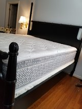 Luxury King/Queen Mattresses. $40 down take home today in Warner Robins, Georgia