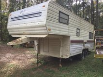 Travel Trailer, Deer Hunters Special in Kingwood, Texas