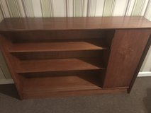 Vintage Bookcase in Lakenheath, UK