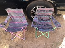 Kids chairs in Alamogordo, New Mexico