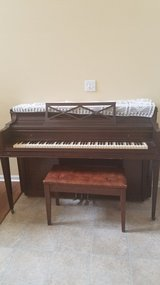 PIANO in Sugar Grove, Illinois