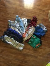 HUGE lot of Boys Clothes-68 pieces in Alamogordo, New Mexico