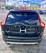 2010 Volvo XC60 in The Woodlands, Texas