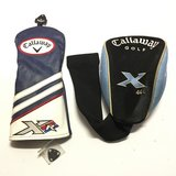 Callaway Golf Club Covers in Glendale Heights, Illinois