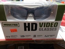 Moultrie Video Glasses in Leesville, Louisiana