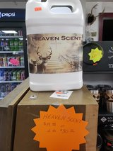 Heaven Scent in Leesville, Louisiana