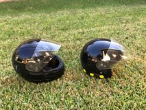 Helmet for motorcycle -XL ADULT in Houston, Texas