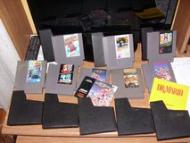 8 nes-games in Elizabethtown, Kentucky