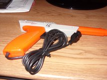 nes-zapper gun in Elizabethtown, Kentucky